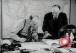 Image of Agriculture department officials Washington DC USA, 1939, second 4 stock footage video 65675023178