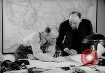 Image of Agriculture department officials Washington DC USA, 1939, second 8 stock footage video 65675023178