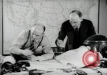 Image of Agriculture department officials Washington DC USA, 1939, second 9 stock footage video 65675023178