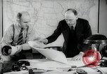 Image of Agriculture department officials Washington DC USA, 1939, second 10 stock footage video 65675023178