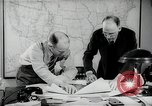 Image of Agriculture department officials Washington DC USA, 1939, second 13 stock footage video 65675023178