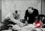 Image of Agriculture department officials Washington DC USA, 1939, second 14 stock footage video 65675023178