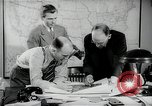 Image of Agriculture department officials Washington DC USA, 1939, second 15 stock footage video 65675023178
