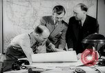 Image of Agriculture department officials Washington DC USA, 1939, second 16 stock footage video 65675023178