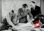 Image of Agriculture department officials Washington DC USA, 1939, second 17 stock footage video 65675023178