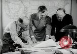 Image of Agriculture department officials Washington DC USA, 1939, second 18 stock footage video 65675023178