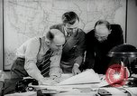 Image of Agriculture department officials Washington DC USA, 1939, second 19 stock footage video 65675023178