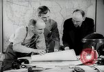 Image of Agriculture department officials Washington DC USA, 1939, second 21 stock footage video 65675023178