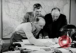 Image of Agriculture department officials Washington DC USA, 1939, second 22 stock footage video 65675023178