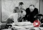 Image of Agriculture department officials Washington DC USA, 1939, second 23 stock footage video 65675023178