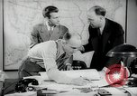 Image of Agriculture department officials Washington DC USA, 1939, second 24 stock footage video 65675023178
