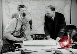 Image of Agriculture department officials Washington DC USA, 1939, second 25 stock footage video 65675023178