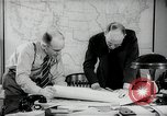 Image of Agriculture department officials Washington DC USA, 1939, second 26 stock footage video 65675023178