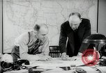 Image of Agriculture department officials Washington DC USA, 1939, second 29 stock footage video 65675023178
