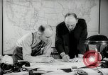 Image of Agriculture department officials Washington DC USA, 1939, second 30 stock footage video 65675023178