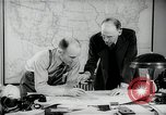 Image of Agriculture department officials Washington DC USA, 1939, second 31 stock footage video 65675023178