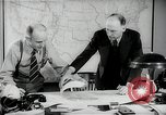 Image of Agriculture department officials Washington DC USA, 1939, second 33 stock footage video 65675023178