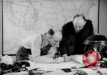 Image of Agriculture department officials Washington DC USA, 1939, second 35 stock footage video 65675023178