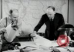 Image of Agriculture department officials Washington DC USA, 1939, second 39 stock footage video 65675023178