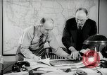 Image of Agriculture department officials Washington DC USA, 1939, second 41 stock footage video 65675023178
