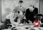 Image of Agriculture department officials Washington DC USA, 1939, second 45 stock footage video 65675023178