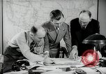 Image of Agriculture department officials Washington DC USA, 1939, second 46 stock footage video 65675023178