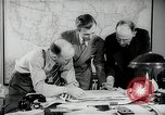 Image of Agriculture department officials Washington DC USA, 1939, second 49 stock footage video 65675023178