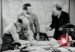 Image of Agriculture department officials Washington DC USA, 1939, second 50 stock footage video 65675023178