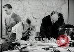 Image of Agriculture department officials Washington DC USA, 1939, second 51 stock footage video 65675023178