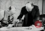 Image of Agriculture department officials Washington DC USA, 1939, second 61 stock footage video 65675023178