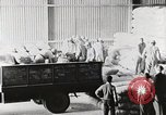 Image of Palestinian Arab Refugees Egypt, 1950, second 19 stock footage video 65675023180
