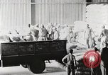 Image of Palestinian Arab Refugees Egypt, 1950, second 20 stock footage video 65675023180