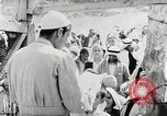 Image of Palestinian Arab Refugees Egypt, 1950, second 54 stock footage video 65675023180