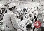 Image of Palestinian Arab Refugees Egypt, 1950, second 55 stock footage video 65675023180