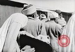 Image of Palestinian Arab Refugees Egypt, 1950, second 59 stock footage video 65675023180