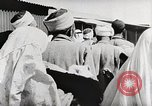 Image of Palestinian Arab Refugees Egypt, 1950, second 62 stock footage video 65675023180