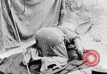 Image of Palestinian Arab Refugees Amman Jordan, 1950, second 1 stock footage video 65675023184