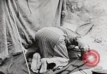 Image of Palestinian Arab Refugees Amman Jordan, 1950, second 6 stock footage video 65675023184