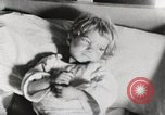 Image of Palestinian Arab Refugees Amman Jordan, 1950, second 18 stock footage video 65675023184