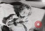 Image of Palestinian Arab Refugees Amman Jordan, 1950, second 22 stock footage video 65675023184