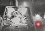 Image of Palestinian Arab Refugees Amman Jordan, 1950, second 23 stock footage video 65675023184