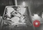 Image of Palestinian Arab Refugees Amman Jordan, 1950, second 24 stock footage video 65675023184