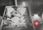 Image of Palestinian Arab Refugees Amman Jordan, 1950, second 25 stock footage video 65675023184