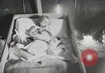 Image of Palestinian Arab Refugees Amman Jordan, 1950, second 26 stock footage video 65675023184