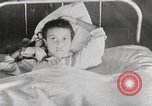 Image of Palestinian Arab Refugees Amman Jordan, 1950, second 27 stock footage video 65675023184