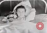 Image of Palestinian Arab Refugees Amman Jordan, 1950, second 30 stock footage video 65675023184
