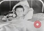 Image of Palestinian Arab Refugees Amman Jordan, 1950, second 31 stock footage video 65675023184