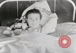 Image of Palestinian Arab Refugees Amman Jordan, 1950, second 32 stock footage video 65675023184