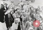 Image of Palestinian Arab Refugees Amman Jordan, 1950, second 42 stock footage video 65675023184