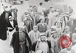 Image of Palestinian Arab Refugees Amman Jordan, 1950, second 43 stock footage video 65675023184